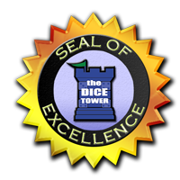 seal-of-excellense