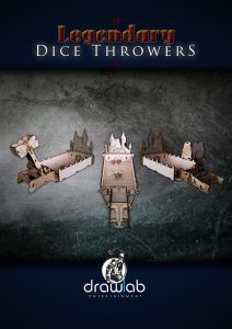 Dice-Throwers-zoom-0