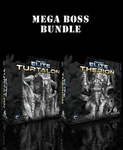 mega-boss-bundle