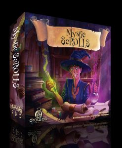 mystic-scrolls