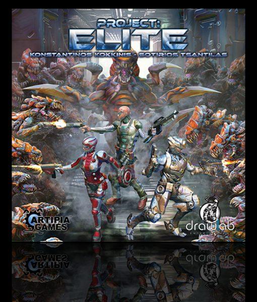 project-elite