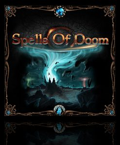 spells-of-doom