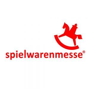 ISWM_Logo_mit_GeoDate_E