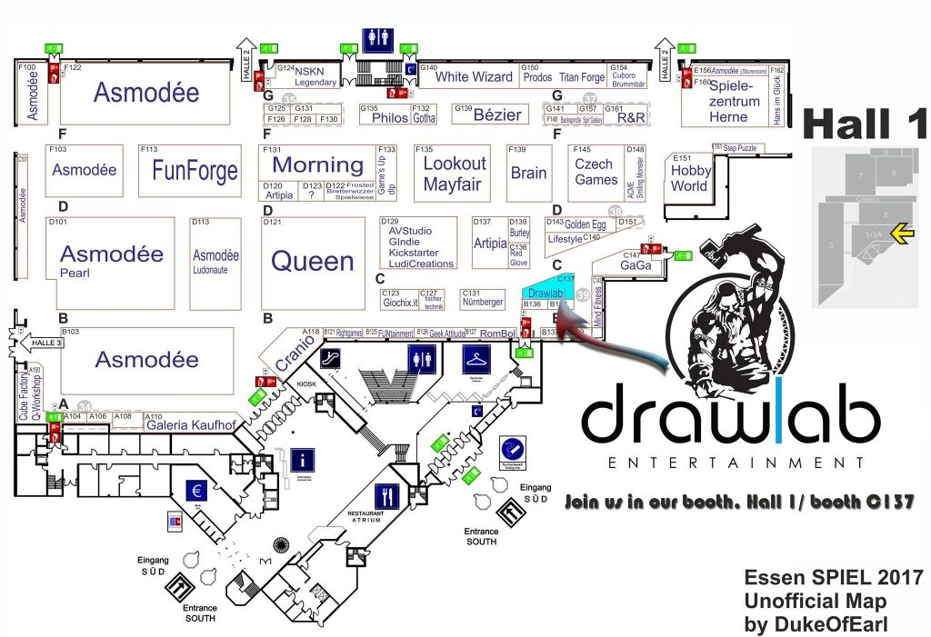 essen-2017-booth-location