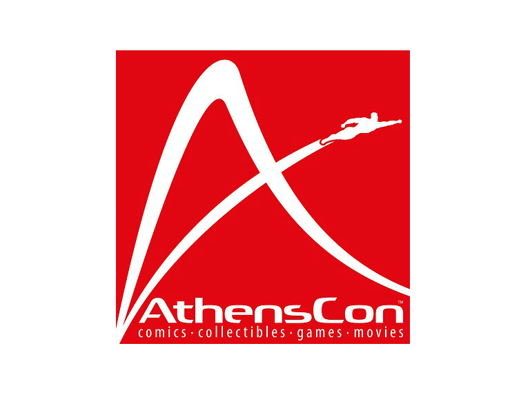 aaf-athenscon-lf