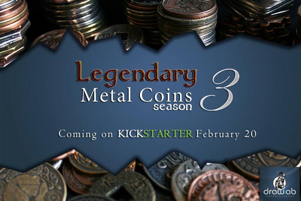 legendary-metal-coins-kickstarter-campaign