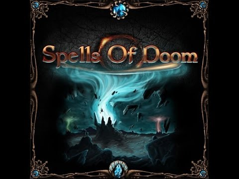 spells-of-doom-video