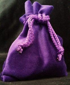 purple-pouch