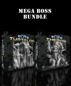 mega-boss-bundle
