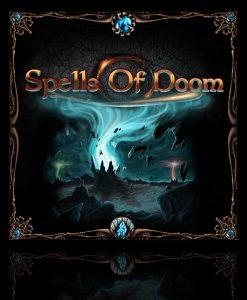 spells-of-doom
