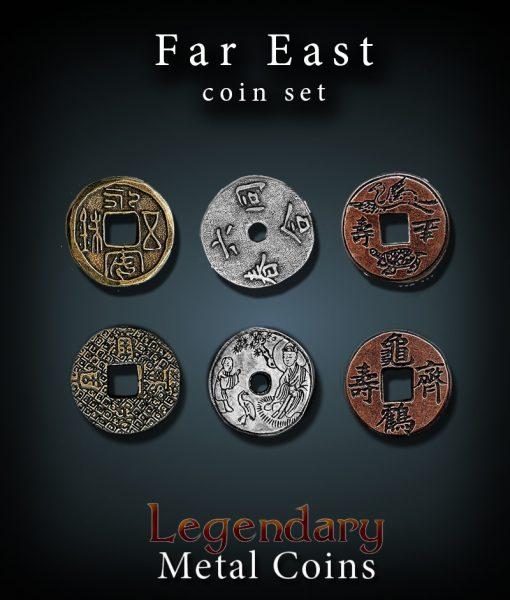 far-east