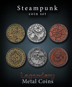 steam-punk